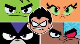 Teen Titans Go! | Wikia