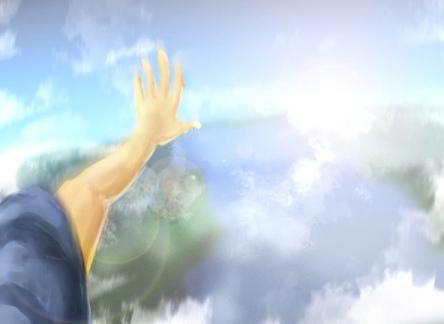 Dreams From The Sky | Unicomics
