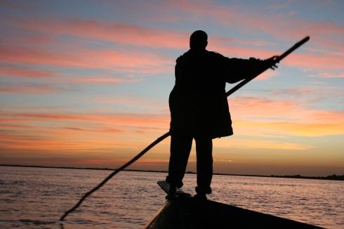 boatman   fotocommunity.com